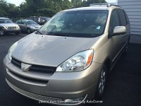 Click on this image to view full size photo(s).